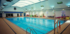 new trustees for jesmond pool jesmondlocal