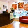 jesmond local, osborne road, jesmond beauty clinic, clayton road, health, skin damage, ultraviolet radiation, sunlight protection, 20 offers for 20 years, Linda Guma