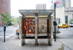 john-locke-phone-booth-library1.jpg.492x0_q85_crop-smart