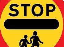 UK_traffic_sign