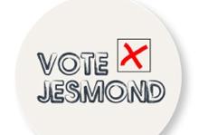 VoteJesmondCrop