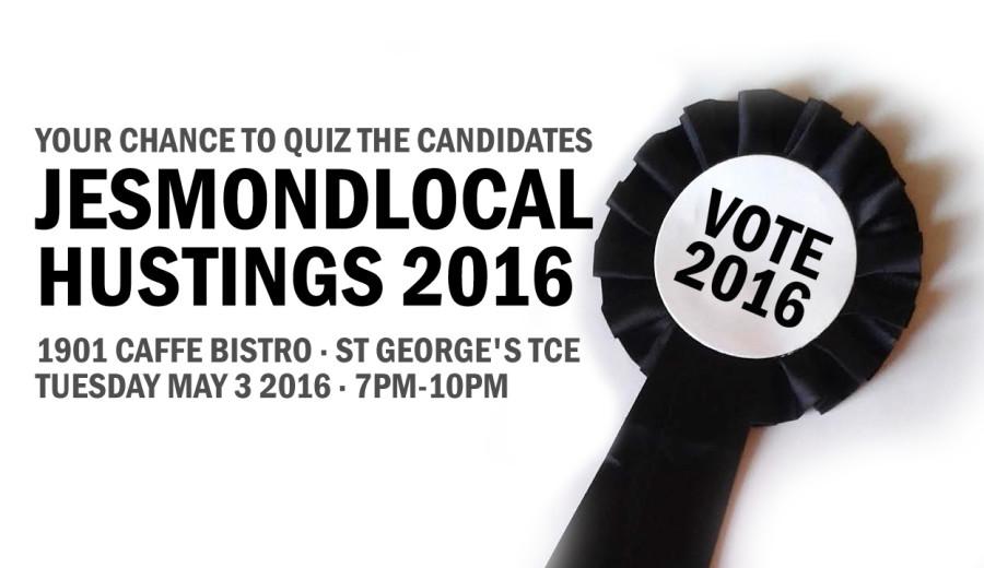 votejes2016