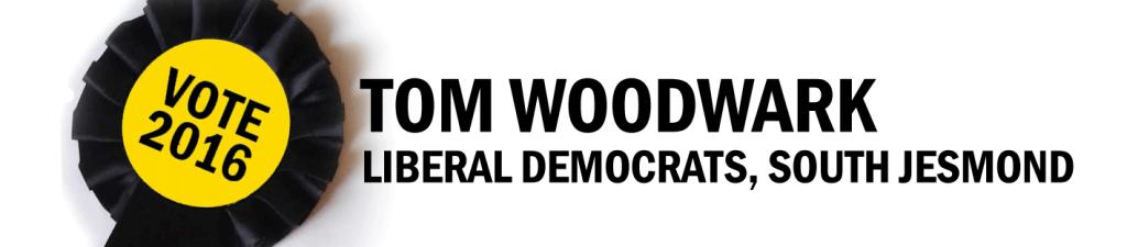 woodwark