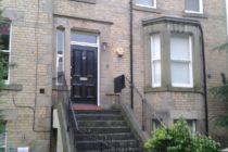 41 Eskdale Terrace