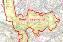 south_jesmond